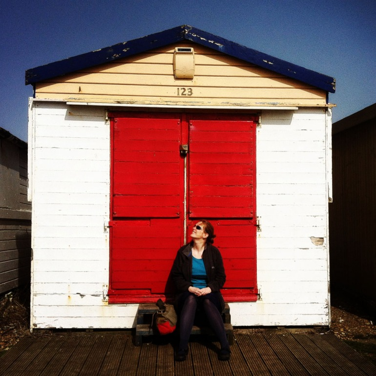 BeachHut123_DoorstepPortrait_1000px